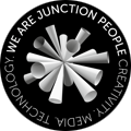 logo_junction